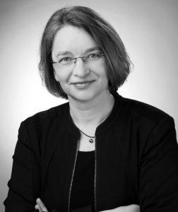 Dr. med. vet. Elisabeth Schaper