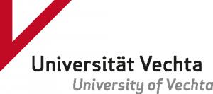 uni_vechta_farbe