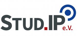 Stud.IP e. V.